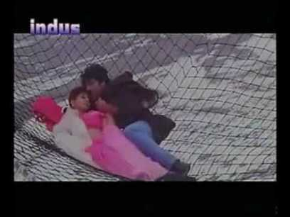 Tum Mile tamil movie songs hd 1080p