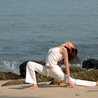 How Yoga can help your stress