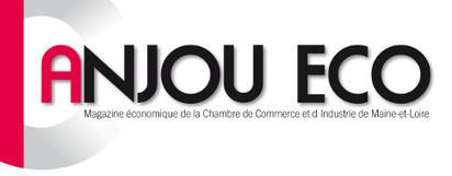 Anjou Eco / Ackerman acquiert deux domaines viticoles   Le vin quotidien   Scoop.it