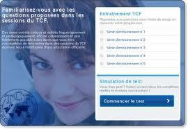 TCF (Test de Connaissance du français) sur TV5MONDE | Français pour tout le monde | Scoop.it