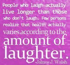 World Laughter Day   catnipoflife   Scoop.it