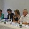 Evénements, conférences, congrès sur les seniors et l'habitat
