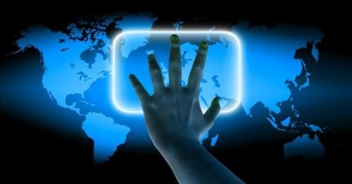 Le contenu éditorial à l'ère du digital
