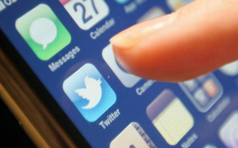 Want to get a good night's sleep, kids? Turn off social media say researchers | ESRC press coverage | Scoop.it