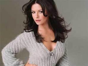 Disturbo Bipolare: ne soffre anche la bella Catherine Zeta-Jones | Salute, benessere,stare bene | Scoop.it