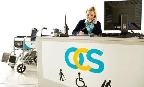 OCS Report | Accessible Travel | Scoop.it