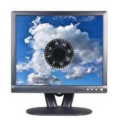Face au Patriot Act, l'Europe pousse à un cloud de stockage européen | Cloud computing : une solution ... | Scoop.it