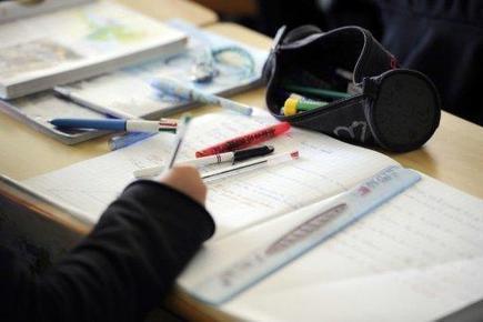 Julien, 13ans, 146 de QI et septans de calvaire à l'école | L'enseignement dans tous ses états. | Scoop.it