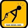 Taxes, train, voiture, gaz, mazout, électricité: tout augmente.