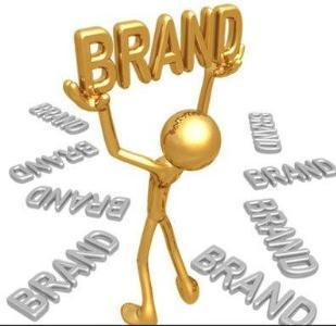"""Promote your brand"" campaigns and more ... 