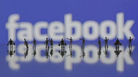 Facebook Moments: ¿Qué es, cómo funciona y por qué Facebook va a borrar mis fotos? | Redes Sociales_aal66 | Scoop.it