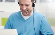 Uso de meios digitais na educação e na  aprendi... | Banco de Aulas | Scoop.it
