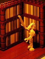 Se procurer des E-books gratuitement | Je, tu, il... nous ! | Scoop.it
