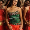 South Indian Actress Gallery