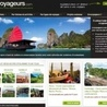 Web & Tourism
