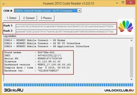 dc unlocker crack username and password