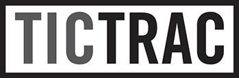 Tictrac Press Articles & Awards