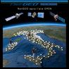 NetGEO: L'unica Rete Nazionale GPS+GLONASS