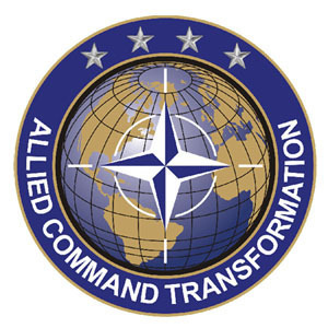 Transmedia: What is it and how can we [NATO] use it | The rise of Transmedia | Scoop.it