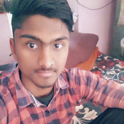 Marathi Movie Gin Liya Aasman Full Hd Download