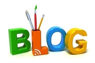 8 étapes pour réussir son blog | Vous saurez tous sur wordpress ou presque... | Scoop.it