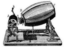 Le premier enregistrement de voix au monde date de 1860 | La voix dans toutes ses dimensions | Scoop.it