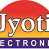 Jyoti Electronics