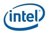 Intel forms 'Internet of Things' division - ZDNet | Talking things | Scoop.it