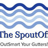 Gutter Outlets & Downspouts