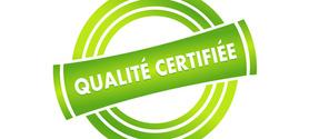 Évaluation environnementale : vers une certification des bureaux d'études ? | Agr'energie | Scoop.it