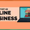 Starting a online business entrepreneurship.Build Your Business Successfully With Our Best Partners And Marketing Tools.The Easiest Way To Start A Profitable Home Business!