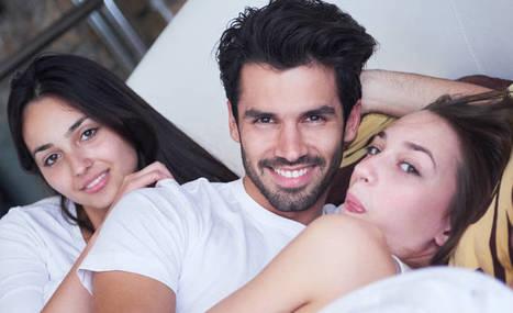 salaista seksiseuraa seksiseuraa rauma