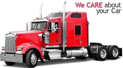 Car Transport Quote >> Free Auto Transportation Quote Form At Apple Va