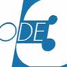 Code-3. Informàtica, Comunicacions i Formació