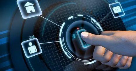 Cuatro usos de la firma electrónica a los que sacar partido | VIRTUAL_Edutec | Scoop.it