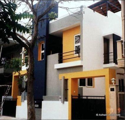 20x30 duplex house plans' in geeta patel   scoop.it