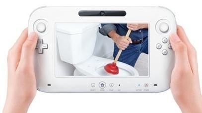 Le lent déclin des consoles portables | SuperGeeky | Scoop.it