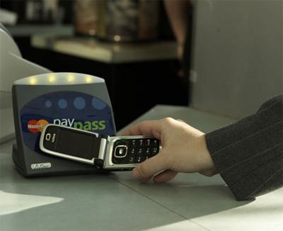 50% des téléphones équipés du NFC d'ici 2 à 3 ans « L'Info ... | rfid | Scoop.it
