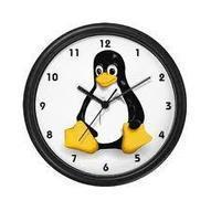 Tutoriel Comment Synchroniser ses machines avec NTP   Cours Informatique   Scoop.it