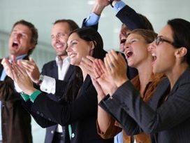 Cómo generar un Trending Topic | Alto Nivel | Seo, Social Media Marketing | Scoop.it