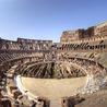 Ancient European Cities
