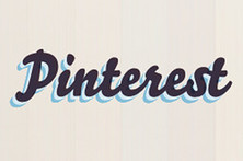 How to Use Pinterest without Breaking the Law | HASTAC | Scoop.it