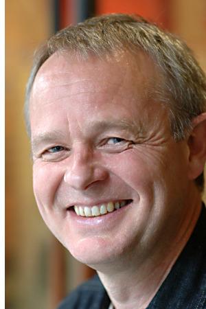Ten questions for Jørn Jensen | Digital Radio | Scoop.it