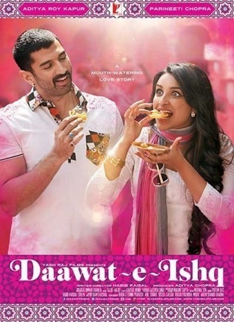 marathi movie Daawat-e-Ishq 2 full movie free download