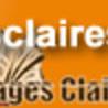 L'annuaire interactif du CONGO RDC est arrivé