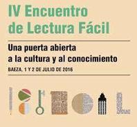 Guía para la lectura fácil | Blog de CNIIE | Educación en Castilla-La Mancha | Scoop.it