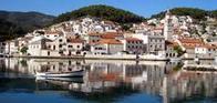 Croatia Sailing Adventure - Split to Dubrovnik! - The Talking Sloth's Tours | Cruises | Scoop.it