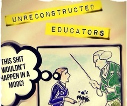 Narratives of change in education | Transformational Leadership | Scoop.it