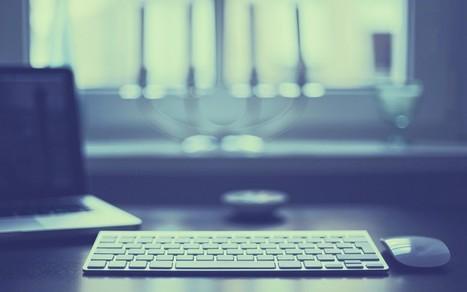 La tendance des CV en ligne | Misc Techno | Scoop.it