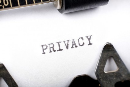 Privacy and eReading Part 2: Amazon, BN, Kobo & Sony | E-reading and Libraries | Scoop.it